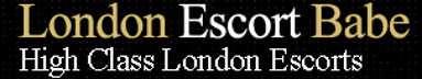 londonescortbabe.com