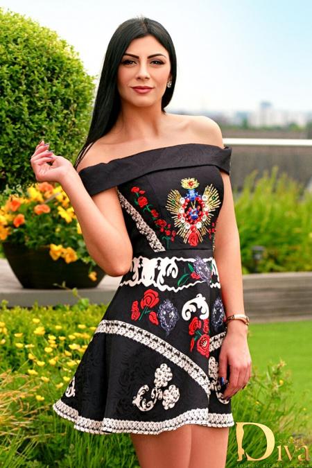 Eda diva escort agency london 44 77 96 833 583 - Diva escort london ...