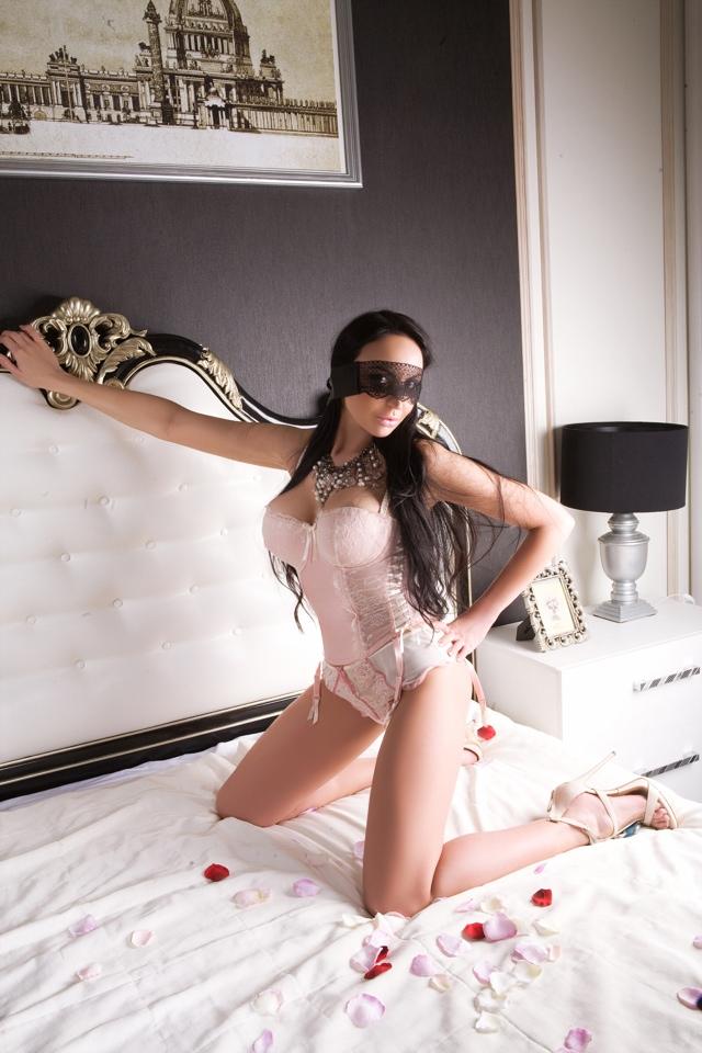 mb luxury escort zwanghaftes masturbieren
