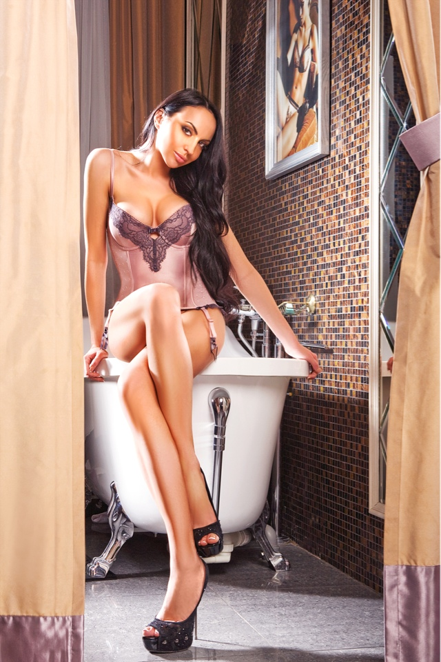 independent escort russia sexdating