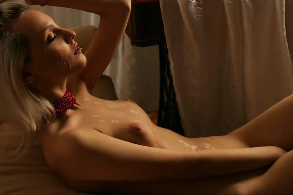 new york submissive escorts