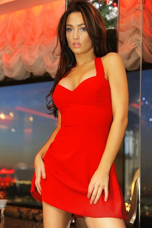 Sonya escort service call whatapp 8744992286 - 2 1