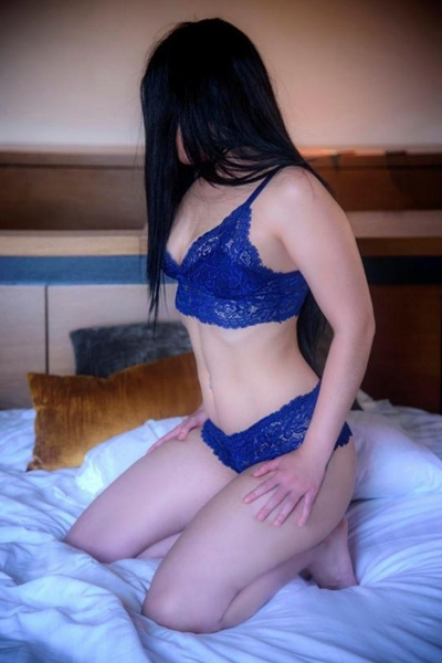 escort of italy escorts riga latvia