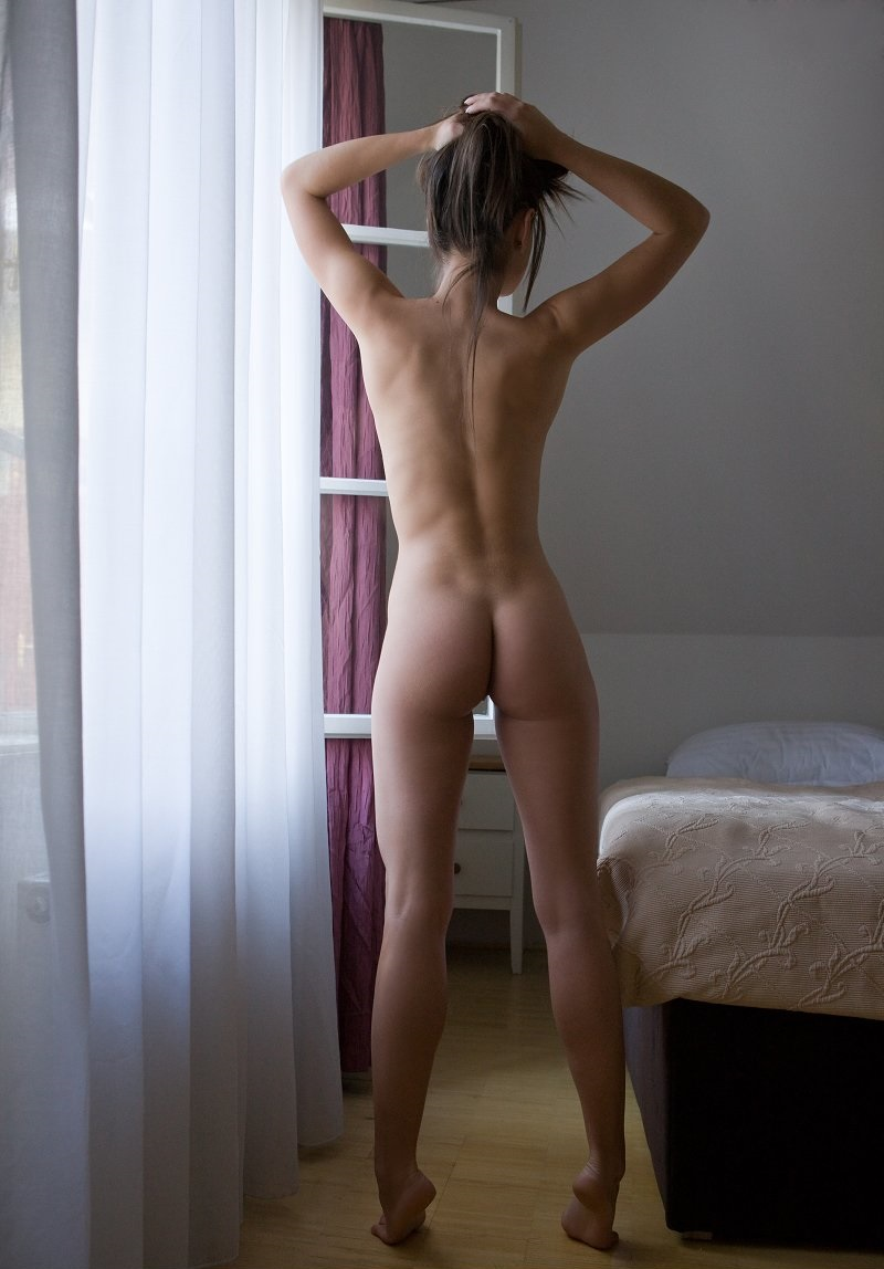 Rencontres pour le sexe: caprice escort paris