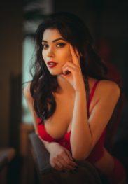 Kristina Moon