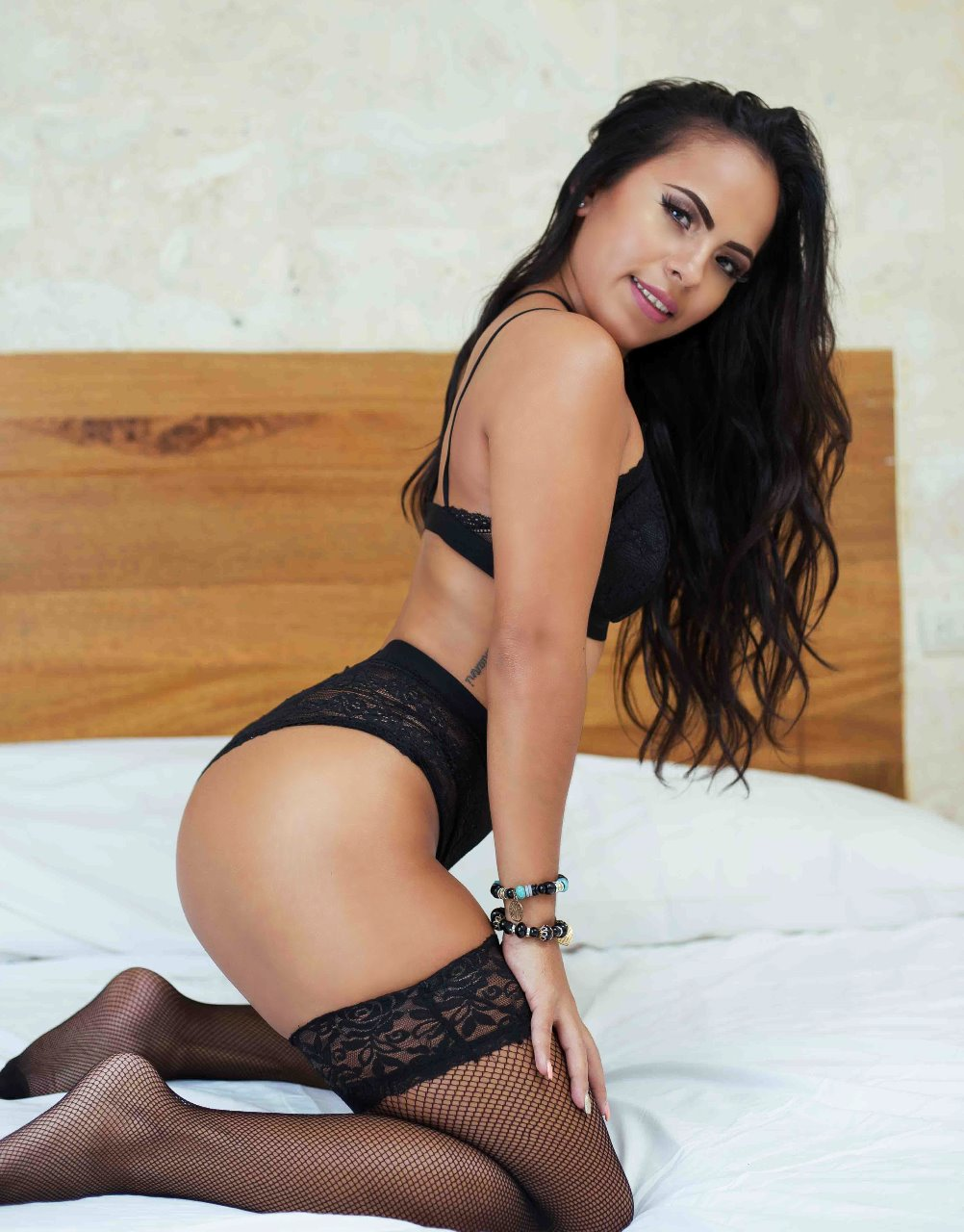 Punta Cana Escort - Enjoy best vacation with our Hostess