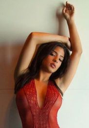 Bella Raquel