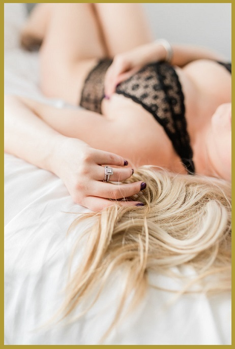 The mofo prod escort chattanooga tn is booking an escort safe