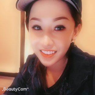 Xuanxuan