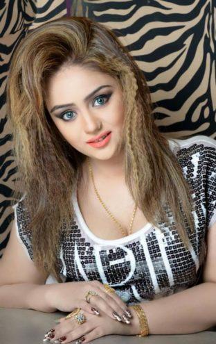 Reha Singh +971523267101