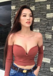 VIP Filipino