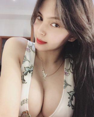 Cute Filipina Girls