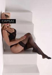 Freya Capsai